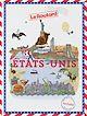 Télécharger le livre : Voyages Etats-Unis