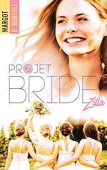 Download this eBook Projet Bridezilla