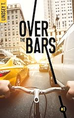 Download this eBook Over the bars 1