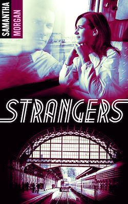 Download the eBook: Strangers