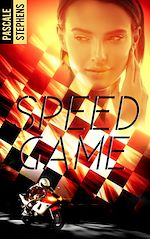 Download this eBook Speedgame