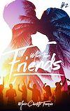 Télécharger le livre :  Friends - tome 2