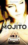 Télécharger le livre :  Mission mojito