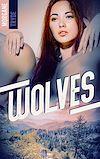 Télécharger le livre :  Wolves