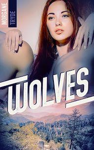 Téléchargez le livre :  Wolves