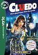Télécharger le livre : Aventure sur mesure Cluedo 18 - Dîner glaçant pour Mme Pervenche