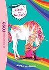 Télécharger le livre :  L'Ecole des Licornes 02 - Scarlett et Flamme