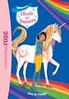 Télécharger le livre :  L'école des Licornes 03 - Ava et Etoile