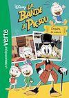 Télécharger le livre :  La bande à Picsou 05 - Enquête au manoir