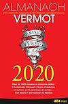 Télécharger le livre :  Almanach Vermot 2020