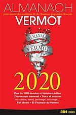 Téléchargez le livre :  Almanach Vermot 2020