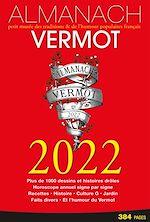 Download this eBook Almanach Vermot 2022