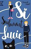 Si seulement Lucie | Engel, Vincent. Auteur