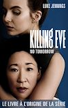 Télécharger le livre :  Killing Eve 2 - No Tomorrow