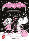 Télécharger le livre :  Isadora Moon rend l'hiver magique
