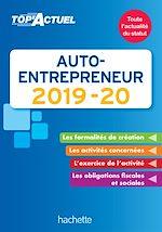 Téléchargez le livre :  Top'Actuel Auto-Entrepreneur 2019-2020