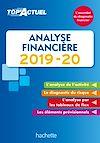 Télécharger le livre :  Top'Actuel Analyse Financière 2019-2020