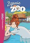 Télécharger le livre :  Zizanie au zoo 05 - Dauphin en danger !