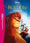Télécharger le livre :  Bibliothèque Disney - Le Roi Lion - Le roman du film