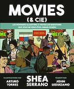 Download this eBook Movies (& cie)
