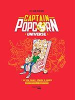 Download this eBook Captain Popcorn Universe