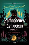 Télécharger le livre :  Profondeurs de l'océan