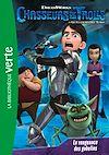 Télécharger le livre : Chasseurs de Trolls 03 - La vengeance des gobelins