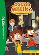 Télécharger le livre : Oscar et Malika 04 - La maison hantée