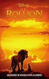 Télécharger le livre :  Le Roi Lion - le roman du film
