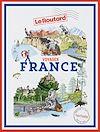 Télécharger le livre :  Voyages - France