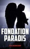 Télécharger le livre : Fondation Paradis - Une enquête d'Annika Bengtzon