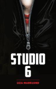 Téléchargez le livre :  Studio 6 - Une enquête d'Annika Bengtzon