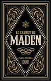 Télécharger le livre :  Le carnet de Maden