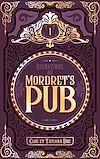 Télécharger le livre :  Bienvenue au Mordret's Pub - Tome 1