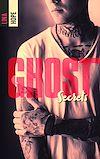 Télécharger le livre :  Ghost Secrets