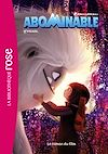Télécharger le livre :  Abominable - Le roman du film