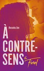 Download this eBook À contre-sens - Tome 6 - Final