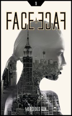Download the eBook: Face à face - Tome 1