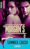 Télécharger le livre :  Les Morgan's 1