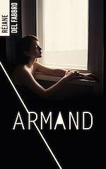 Téléchargez le livre :  Armand