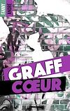 Télécharger le livre :  Graff coeur
