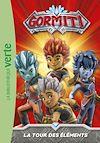 Télécharger le livre :  Gormiti 01 - La Tour des éléments