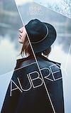 Télécharger le livre :  Aubrey