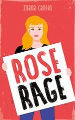 Download this eBook Rose Rage