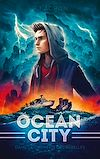 Télécharger le livre :  Ocean City - Tome 2 - Dans la cachette des rebelles