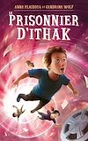 Télécharger le livre :  Le prisonnier d'Ithak