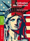 Télécharger le livre :  Fondamentaux - Civilisation des États-Unis en synthèse (9e édition)