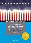 Télécharger le livre :  HU - Civilisation des États-Unis (8e édition)