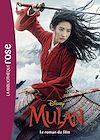 Télécharger le livre :  Mulan - Le roman du film