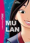 Télécharger le livre :  Princesses Disney 05 - Mulan